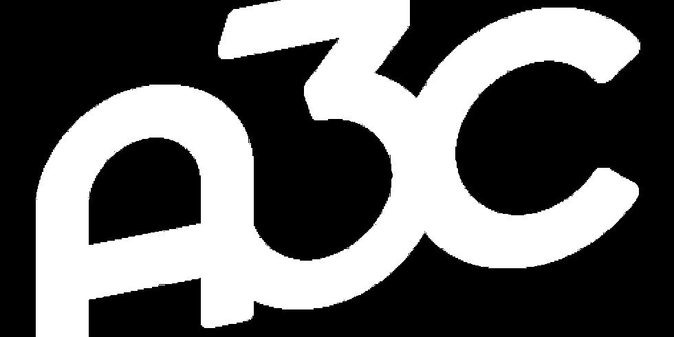 A3C Conference & Festival