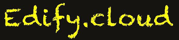 edifycloud_logo_edited.jpg