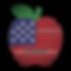 AppleFlag-02_edited.png