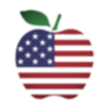 AppleFlag-01%20copy_edited.png