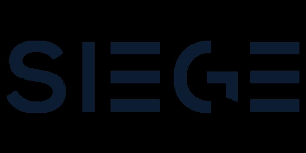 SIEGE - College Fair
