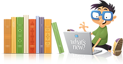 guy_with_books.png