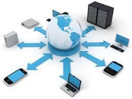 Technology Procurement