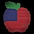 AppleFlag-01%20copy_edited.png