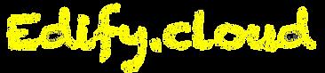 edifycloud_logo.png