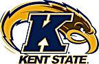 Kent State.jpg