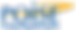 poise-logo_edited.png