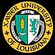 XULA logo.png
