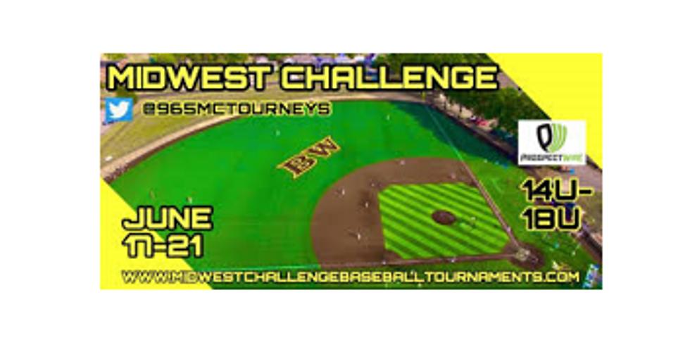 Midwest Challenge (18U) - ProspectWire