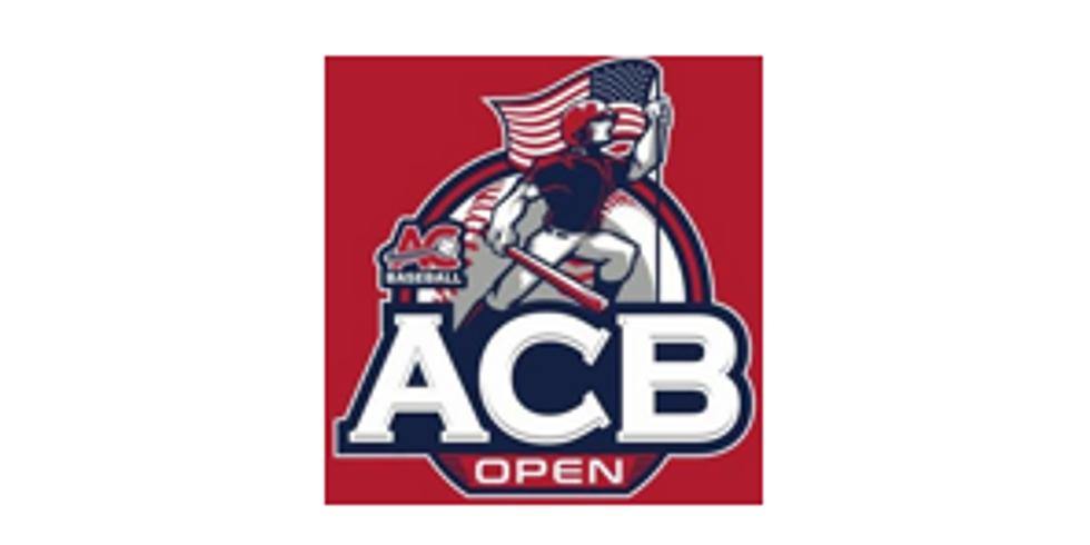 Atlantic Coast Baseball Open II (Opted out - see PA Invitational)