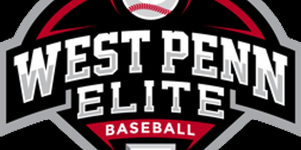 West Penn Elite Showdown in Mo-Town