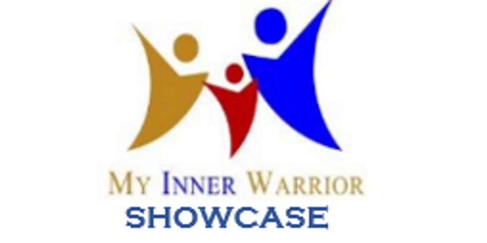 My Inner Warrior Showcase (CANCELLED)