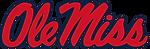 1200px-Ole_Miss_Rebels_logo.svg.png