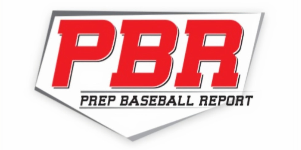 Prep Baseball Report - 2021 Preseason All-State Showcase