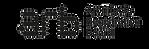 ARB+logo.png
