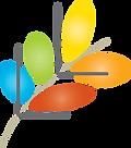 LL.logo.icon.art.png