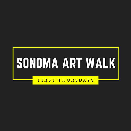 sONOMA ART WALK.jpg