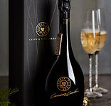 Carneros_Cuvee_in_a_Gift_Box copy.jpg