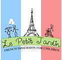 LPJ+Logo.png