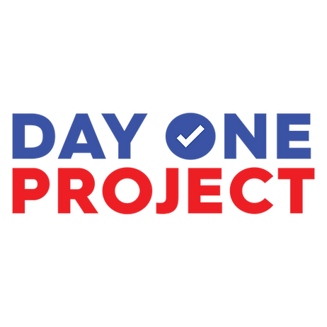 Day-One-Project_logos-04.png