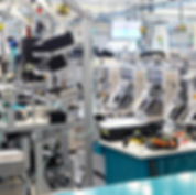 Accelerate-Innovation-in-High-Tech-Manuf