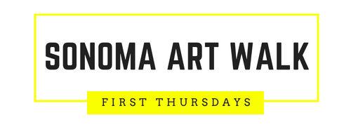 sONOMA ART WALK (1).jpg