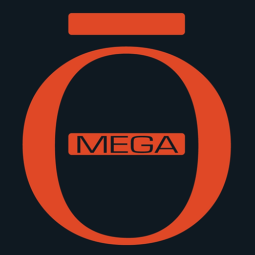 Omega Membership Registration