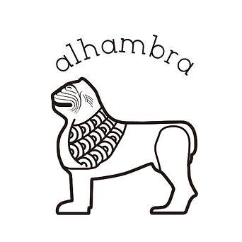 ALHAMBRA(アランブラ)へのお問合せはこちらからお願いします
