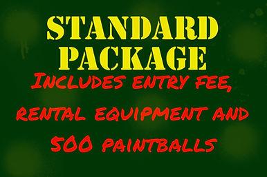 Standard Package.jpg