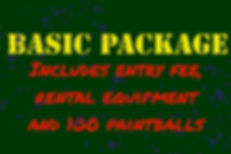 Basic Package.jpg