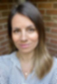 Esztella Vezer - Headshot2.jpg