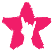star logo pink (1).png