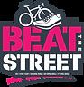 beat-the-street-for-little-feet-registra