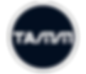 logo_TAMM