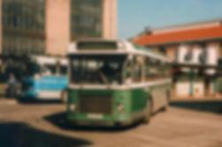 HBL 4.jpg
