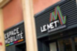 LEMET_espacemobilite