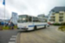 P1170129_site.jpg