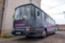 P1150910_site.jpg