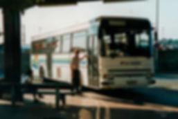 CM 2323ZA57.jpg