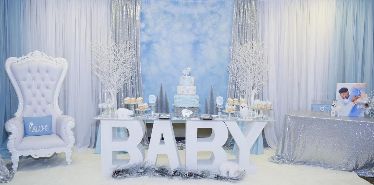 babyshower-12_edited.jpg