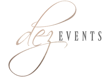 Dez Events