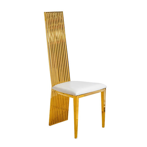 DESIREE CHAIRS