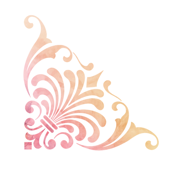 swirl11.png