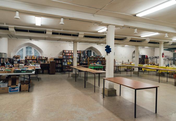 centennial hall 2.jpg