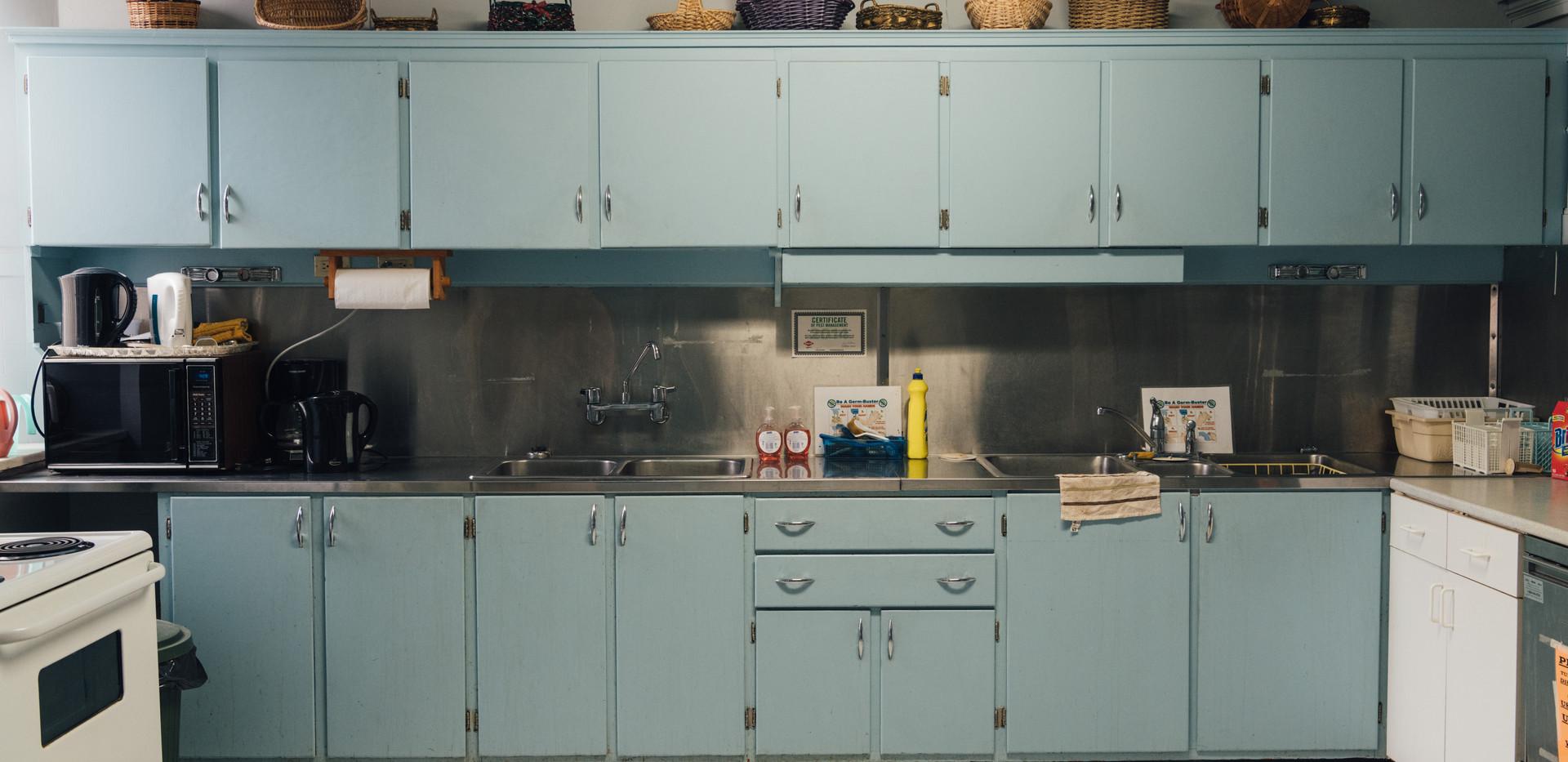 main kitchen 2.jpg