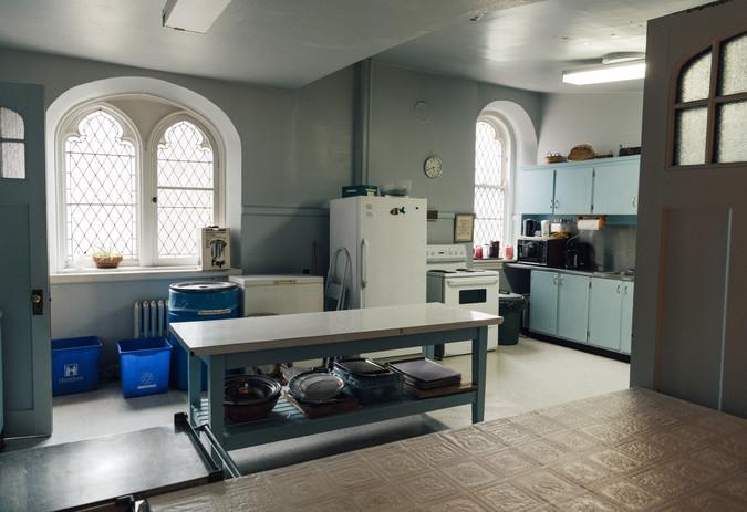 main kitchen 1.jpg