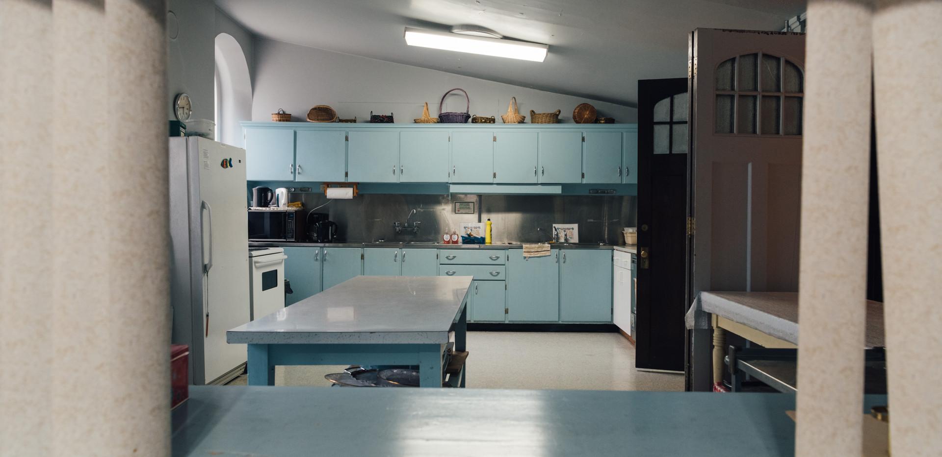 kitchen from miller.jpg