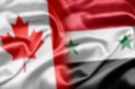 canada-syrain flags.jpg