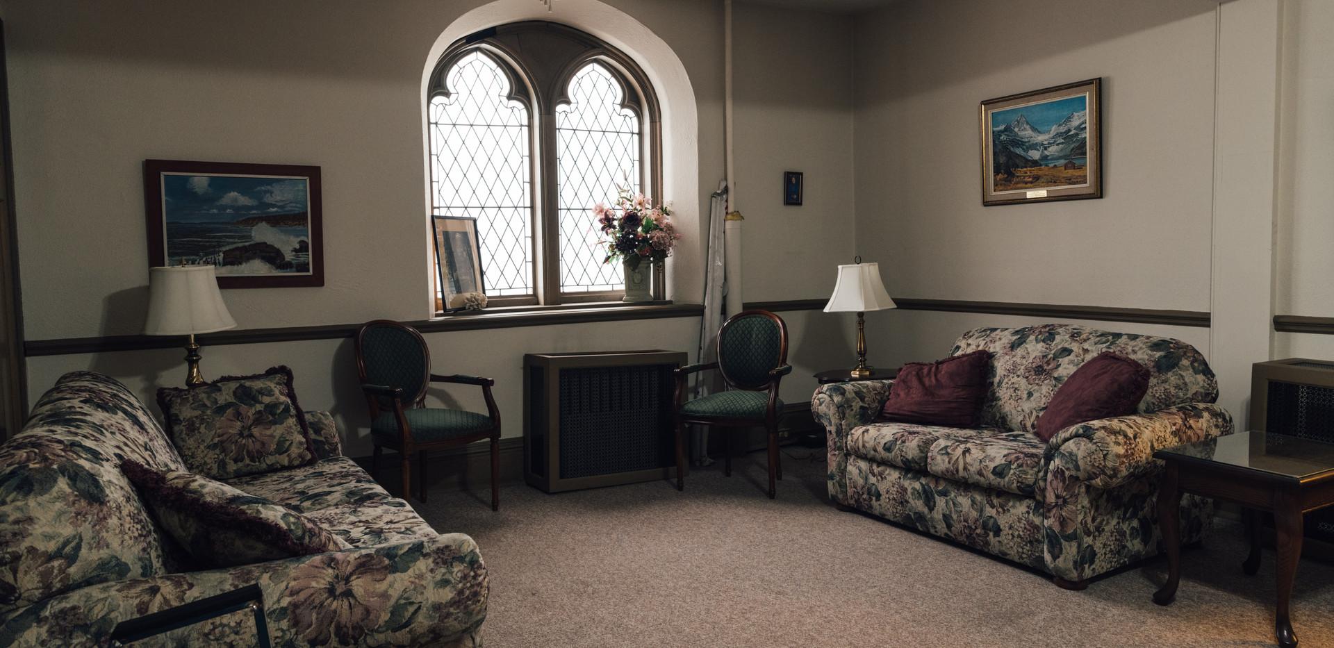 miller room 1.jpg