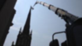 st pauls crane.jpg